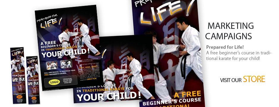 f_karate_0
