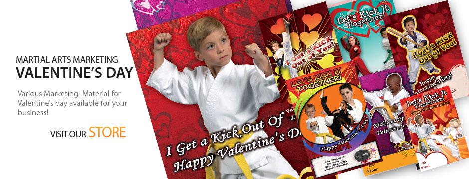 f_valentine-3