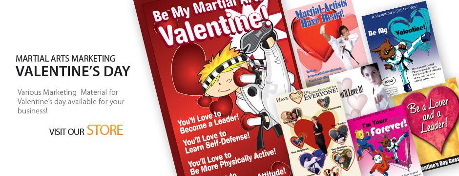 f_valentine_0