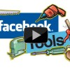 <b>A Facebook Trick I Think You'll Dig!</b>