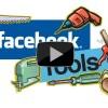 A Facebook Trick I Think You'll Dig!