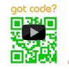 QR Codes 1
