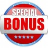 IC-PP End of The Year BONUS Call