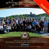 2012 West Point Leadership Experience BONUS