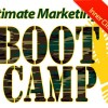 2012 Ultimate Marketing Bootcamp - Audio