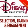 Disney Institute - Quality Service