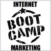 <b>2013 Ultimate Internet Marketing Bootcamp</b>