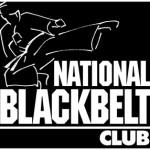 Z1-04-NBBC-Newsletter