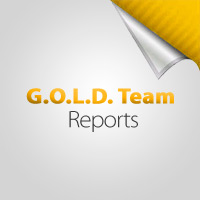 G.O.L.D. Team Report: DECEMBER - Prepare Students for Success with Mirror Imaging