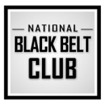 Have You Made the Commitment to Black Belt?
