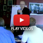 Videos: Martial Arts Marketing Bootcamp 2015 - Part 1