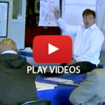 Videos: Martial Arts Marketing Bootcamp 2015 - Part 2