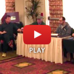 2015 Master Mind Meeting Panama City, FL - 1 Part