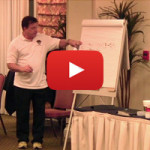 2015 Master Mind Meeting Panama City, FL - 2 Part